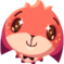Янтарная Лисичка аватар