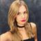 anna_kornmakeup аватар