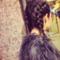 Anna_Milk аватар