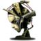 katkatkat аватар