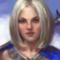 Maria_Rav аватар