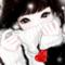 Зимушка-зима аватар
