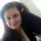 ДашаCMOLINA аватар