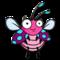 Lanysha аватар