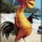 GoloVoRez аватар