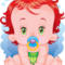 Елена-Мария аватар