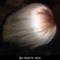 galar87 аватар