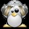 arjamova аватар