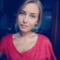 zeferushka аватар