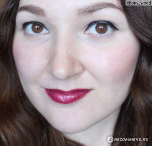 Карандаш для губ Л'Этуаль LINGERIE фото