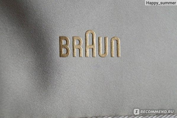 Эпилятор Braun Silk-epil 9 Flex Beauty Set SES 9100 фото