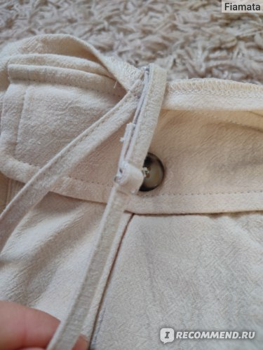 Ромпер AliExpress BeAvant Casual strap women romper jumpsuit Female button pocket jumpsuit summer dungaree Loose cotton short overalls combishort фото