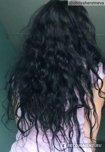 Термозащитный крем L'Oreal Professionnel Absolut Repair Gold Quinoa + Protein  для предотвращения ломкости волос во время горячей укладки до 230°C фото