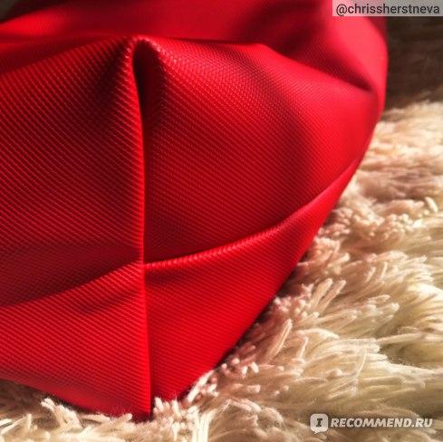 Сумка Lacoste Women's L.12.12 Tote Bag Арт.7127763 - отзыв