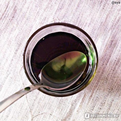 БАД Nature's Way Chlorofresh, Liquid Chlorophyll, Natural Mint Flavor - Жидкий хлорофилл с мятным вкусом фото