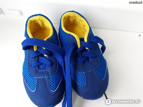 Кроссовки Aliexpress children shoes lace-up mesh shoes breathable baby boys sport shoes baby girls casual spring autumn kids fashion sneakers фото