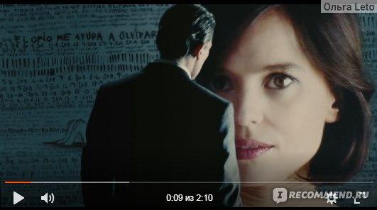 Кожа, в которой я живу / La piel que habito (2011, фильм) отзывы