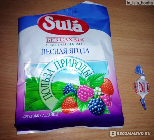 Какие конфеты можно на диете дюкана