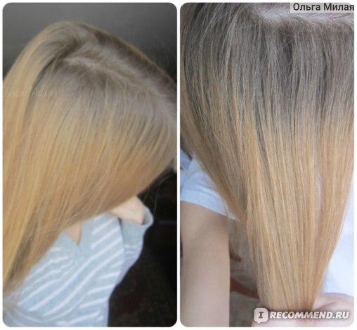 Масло для волос DNC Активатор роста для сухих и нормальных  фото