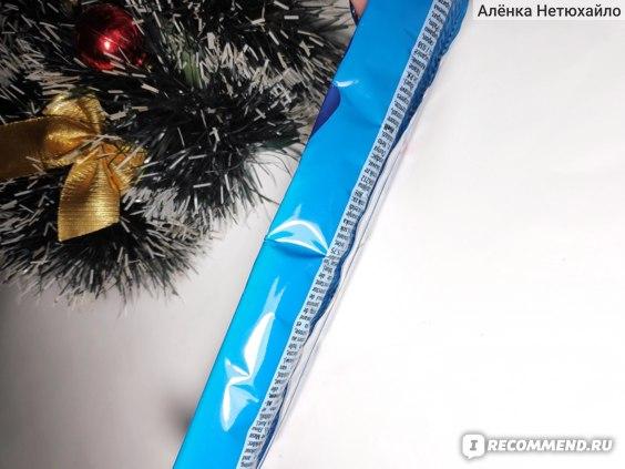 Желейные конфеты Bebeto Wacky Sticks со вкусом малины фото