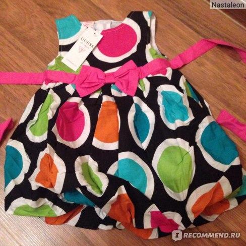 Freeshipping,2013 New!!top quality children dresses fashion girls Bow princess dress Summer baby sleeveless dress Retail BBS070