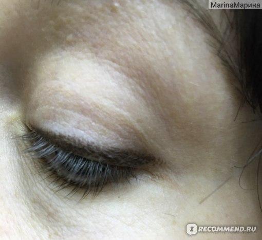 Карандаш для глаз Lucas Cosmetics CLARTE DE LA VUE, SOPHIE BONTE фото