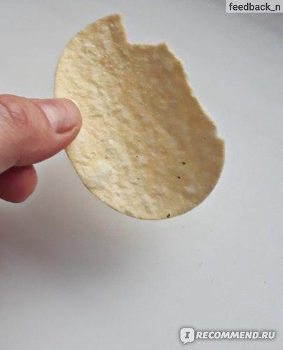 чипсы jacker