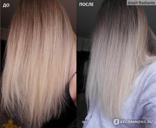 Краска для волос Wella Color Fresh фото