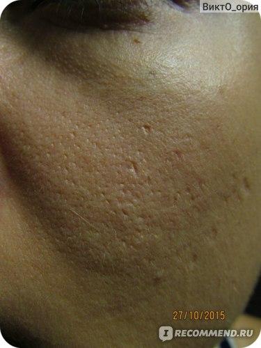 Тональный крем L'Oreal Infaillible 24ч матовое покрытие фото