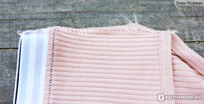 Трусы женские Aliexpress SP&CITY Sporty Cotton Solid Women Underwear Female Striped Breathable Seamless Briefs Soft Sexy Sanitary Panties Lingerie Tanga фото