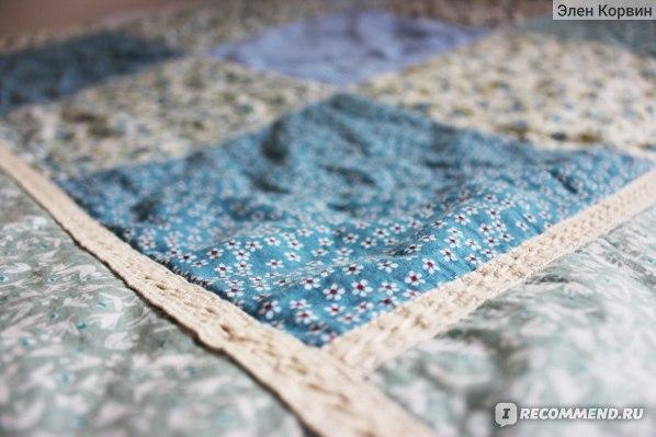 Лоскуты ткани для творчества Aliexpress Cotton Farbic No Repeat Design Flower Serier Patchwork Fabric Fat Quater Bundle Sewing For Fabric 80 PCS/lot 20*24cm Хлопок фото