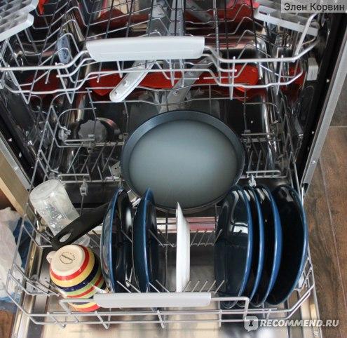 Таблетки для посудомоечной машины Fairy Platinum All in 1 капсулы фото