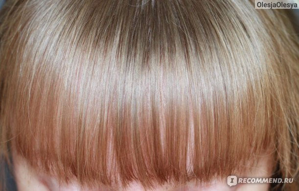 Лак для волос Schwarzkopf Got2b Мегамания СУПЕР-ОБЪЁМ лифтинг-эффект фото