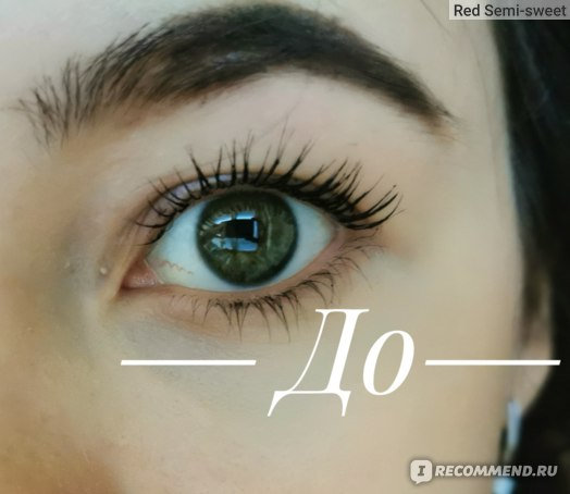 Наклейки для век Aliexpress New Hot Sale Invisible double Eyelid Tape TRIAL 240pairs stiker OZ фото