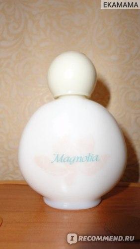 Ив Роше / Yves Rocher Magnolia\ Magnolia Amour фото
