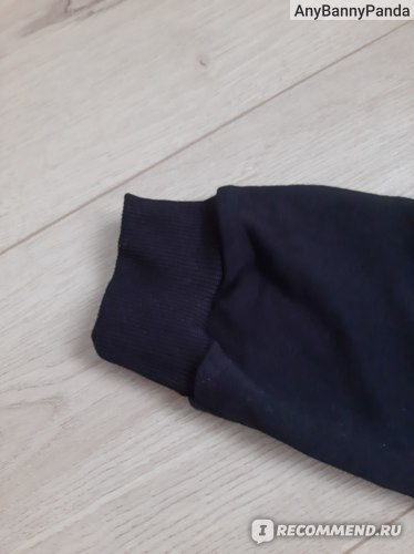 Спортивный костюм Freddy WR.UP® Tracksuit - N - Black фото