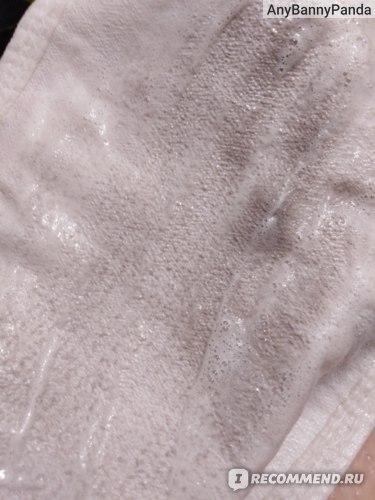 Мыло Phytoflora African Black Soap фото