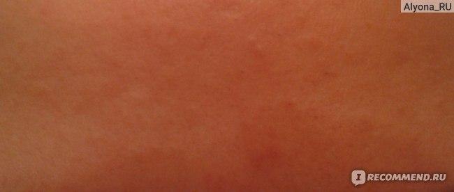"""Масло косметическое Clarins Huile Lotus Face Treatment Oil для лица """"Лотос"""" для комбинированной или жирной кожи фото"""