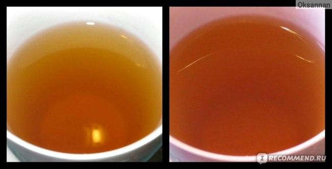 Чай Принцесса Ява чай китайский зелёный байховый р пакетиках по 25 г. фото