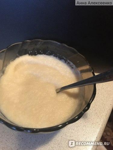 Детское питание Nestle Мультизлаковая каша 5 злаков безмолочная фото