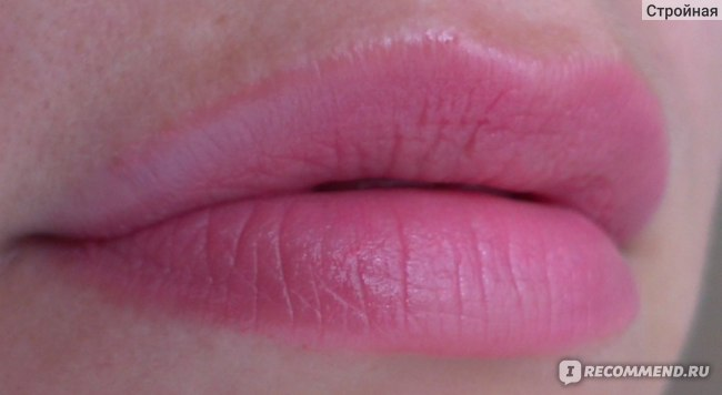 Губная помада Dior Rouge фото