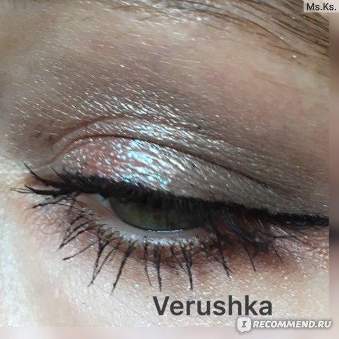 Кремовые тени  для век Charlotte Tilbury Eyes to Mesmerise фото