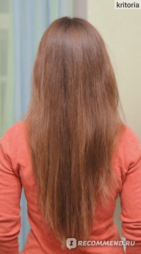 Спрей-вуаль для волос John Frieda фото