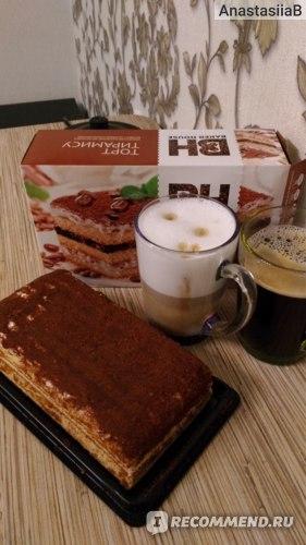 Кофемашина Philips HD8826/09 фото