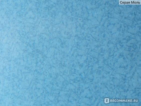 Бассейн каркасный прямоугольный BESTWAY 56272 (671х366х132 cm) фото