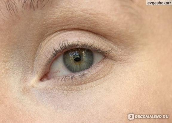Консилер NYX Professional Makeup Born to Glow Radiant Concealer фото