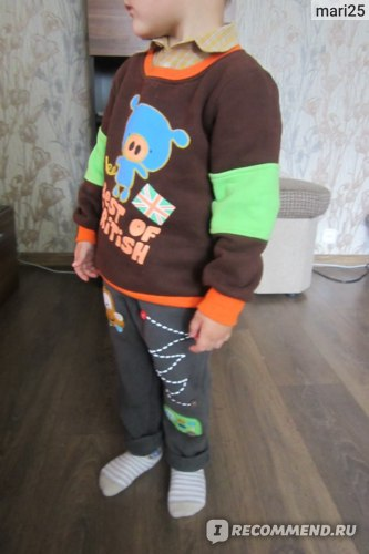 Штаны AliExpress 2015 new Hot sale !! children leisure pants Cartoon baby boy's harem pants spring or autumn cotton kid's trousers free shipping фото