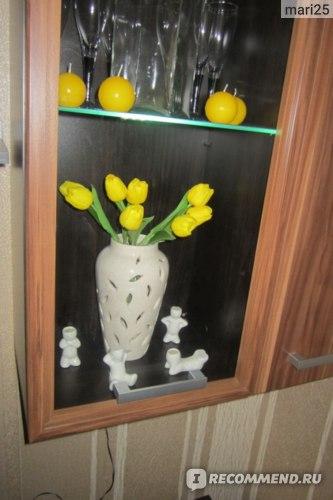 Керамические фигурки-человечки 2013 new Creative Ceramic Magic Grass Garden Table Planting Baby Plants Porcelain Toy Pot #32448 фото