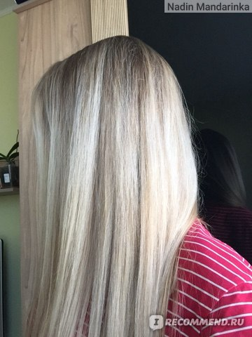 Кондиционер для волос CP-1 ESTHETIC HOUSE на основе малинового уксуса фото