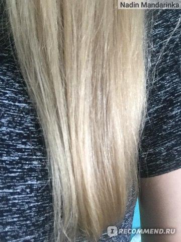Маска для волос MATRIX Total Results So Long Damage фото